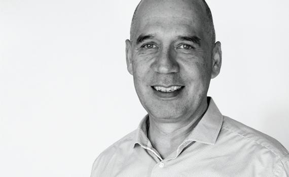 Johannes Bähr