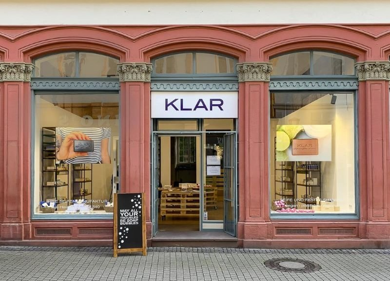 Klar_Seifen_Heidelberg_Hauptstrasse_112