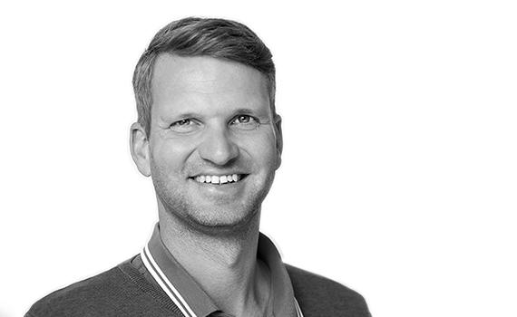 Christoph Reinke